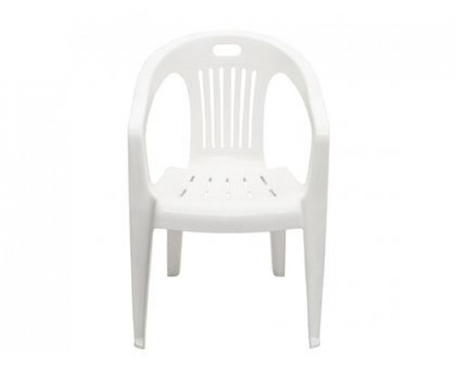 """Кресло № 5 """"Комфорт-1"""""""