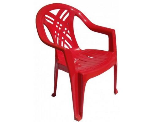 "Кресло № 6 ""Престиж-2"""