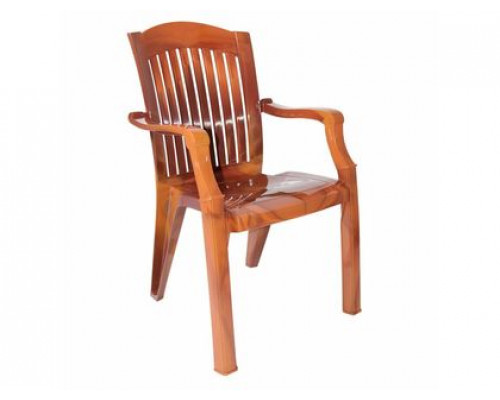 "Кресло № 7 ""Премиум-1"""