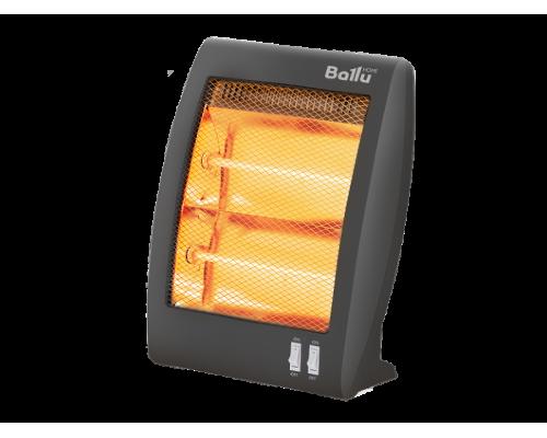 Инфракрасный электрический обогреватель Ballu BHH/M-10