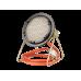 НС-1043315 Обогреватель инфракрасный газовый Ballu BIGH-3