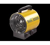 НС-1069375Пушка тепловая Ballu BHT-PA-2