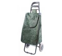 002247 Тележка с сумкой, до 30 кг