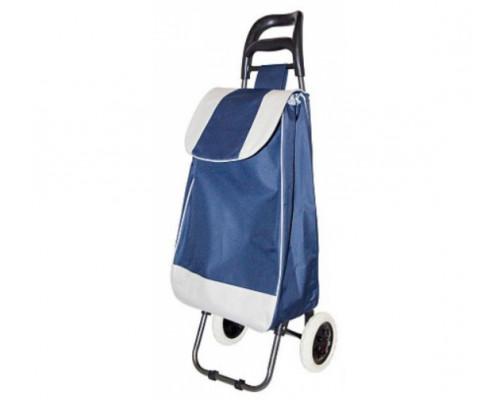 093534 Тележка с сумкой, до 30 кг