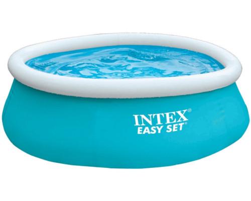 28101, Intex, Бассейн Easy Set 183х51см, 886л, уп.2